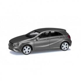 Herpa 038263-004 Mercedes-Benz A-Klasse, mountain grey