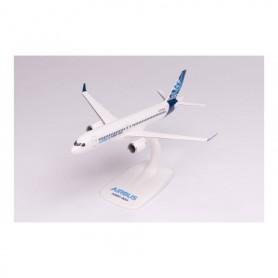 Herpa Wings 613248 Flygplan Airbus A220-300 – C-FFDO