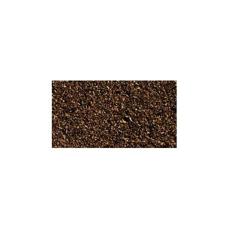 Noch 08440 Gräs, sågspån, åkerbrun, 42 gram påse