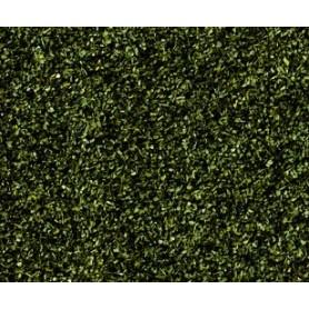 Noch 08470 Gräs, sågspån, mörkgrönt, 42 gram påse