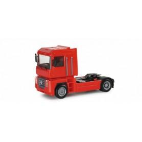 Herpa 153423 Dragbil Renault Magnum rigid tractor 2 axle