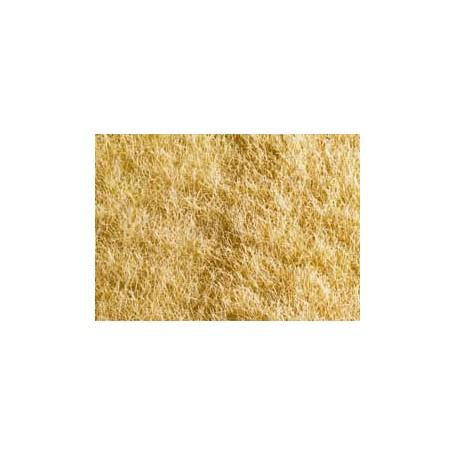 Noch 07101 Gräs, beige, extra lång, 50 gram påse