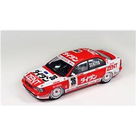 BEEMAX B24013 Toyota Corona ST191 94 JTCC