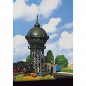 """Faller 222143 Vattentorn """"Haltingen"""""""