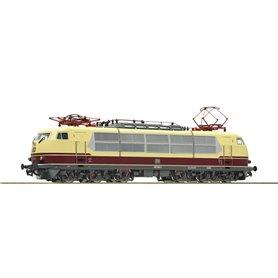 Roco 78213 Ellok klass 103 109-5 DB, med ljudmodul