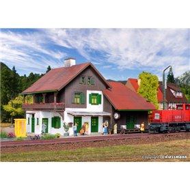 "Vollmer 47521 Station ""Reith"""