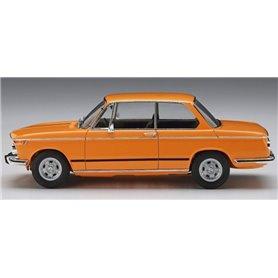Hasegawa 21123 BMW 2002 tii (1971)