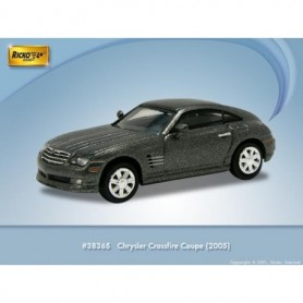 Ricko 38865 Chrysler Crossfire Coupé