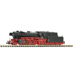 Fleischmann 712376 Ånglok med tender klass 023 typ DB med ljudmodul