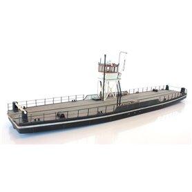 Artitec 50121 Railway Ferry