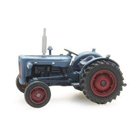 Artitec 387278 Tractor Ford Dexta