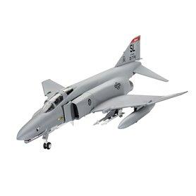 "Revell 63651 Model Set F-4E Phantom ""Easy Click System"""
