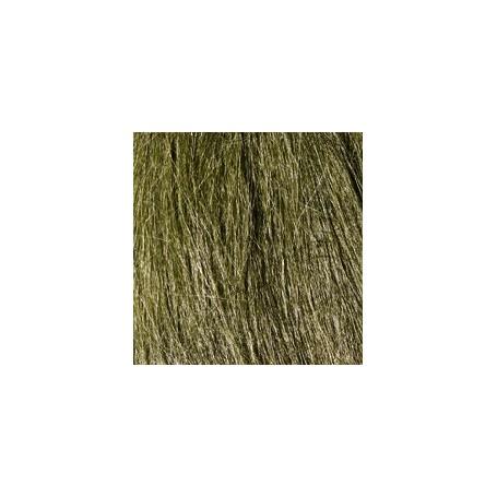 Noch 95730 Fältgräs, mellangrön, 7 gram påse