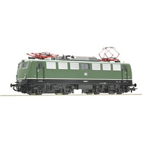 Roco 00076 Ellok klass 140 DB