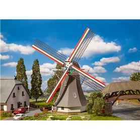 Faller 191763 Small windmill