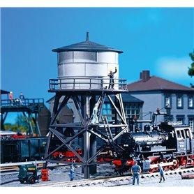 Faller 131392 Water tower
