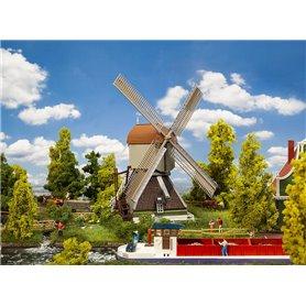 Faller 131546 Windmill