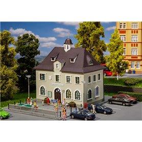 Faller 131551 Village school