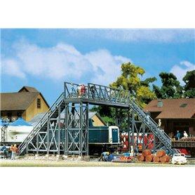 Faller 131361 Footbridge