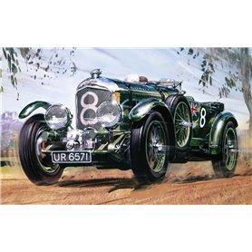 """Airfix 20440V 1930 4.5 litre Bentley """"Vintage Classics"""""""