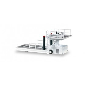 Herpa Wings 551793 Moveable passenger stairs