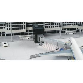 Herpa Wings 520416 Passenger gate
