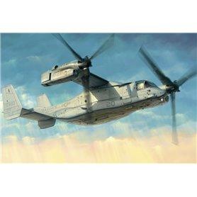 Hobby Boss 81769 Flygplan MV-22 Osprey