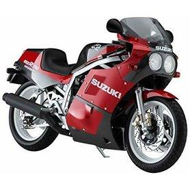 Hasegawa 21730 Motorcykel Suzuki GSX-R750R