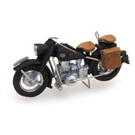 Artitec 38767 Motorcykel BMW R 75