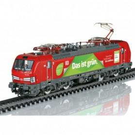 Märklin 39197 Class 193 Electric Locomotive