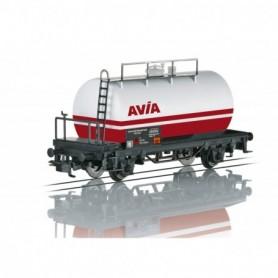 Märklin 44404 Märklin Start up - Petroleum Oil Tank Car