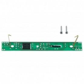 Märklin 73300 Lighting Kit with LEDs for 'Donnerbüchsen' | 'Thunder Boxes'