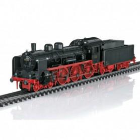 Trix 25170 Class 17 Steam Locomotive