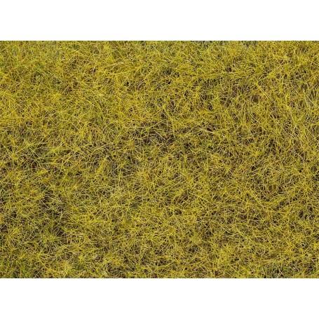 Faller 170777 Gräsfibrer, embankment, höjd 6 mm, 30 gram