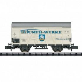 Trix 15398 Boxcar