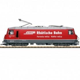 LGB 21430 Class Ge 4|4 III Electric Locomotive