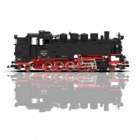 LGB 21480 DR Steam Locomotive VII K, Road Number 99 731