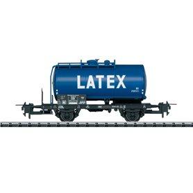 """Trix 33965 Tankvagn """"Damman & Lewens"""" DB """"Trix Express 2013"""""""