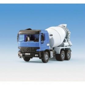Kibri 11138 MB Cementbil
