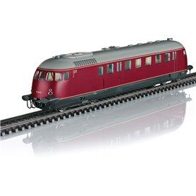 """Märklin 39692 Dieseldriven motorvagn VT 92.5 """"Insider 2021"""" DB"""
