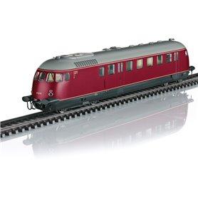 """Trix 25692 Dieseldriven motorvagn VT 92.5 """"Trix Club 2021"""" DB"""