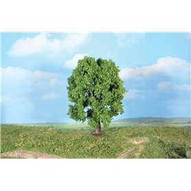 Heki 19106 Kastanjeträd, 18 cm, 1 st