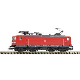 Fleischmann 734578 Ellok klass 112.1 DB AG