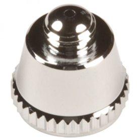 Sparmax 43000046 Nozzle Cap för MAX-3, 1 st, 3 mm