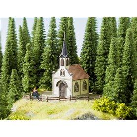 """Noch 63903 Chapel """"St. Nepomuk"""""""