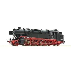 Roco 72273 Steam locomotive 85 009, DB