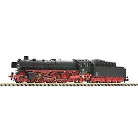 Fleischmann 716975 Steam locomotive class 01.10, DB