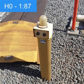 SR Modell 12081 Växelväljare liten (4-pack)