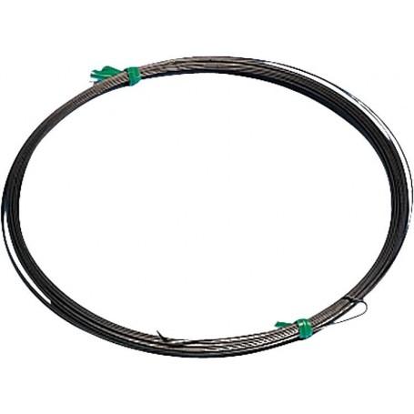 Faller 161670 Vägtråd, 10 meter, för Faller carsystem
