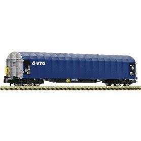 Fleischmann 837712 Godsvagn typ Rilns VTG